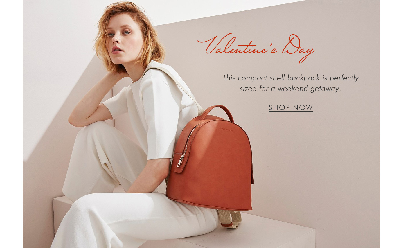Ideas for Valentine's Day. The best Valentine's Day gifts for him and her. Romantic gifts.