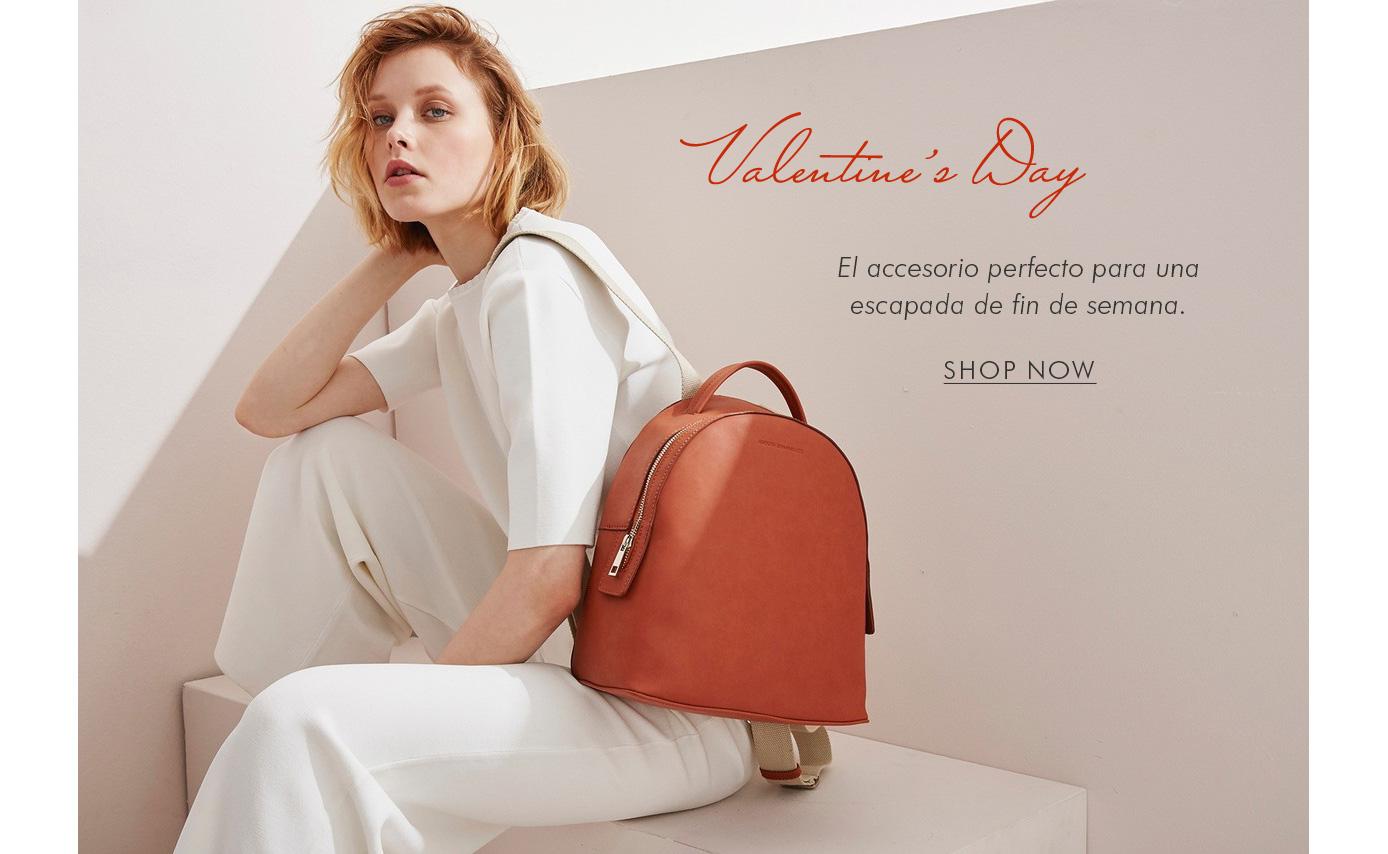 Ideas para el día de los enamorados. Los mejores regalos de San Valentín para ella y para él. Regalos románticos.