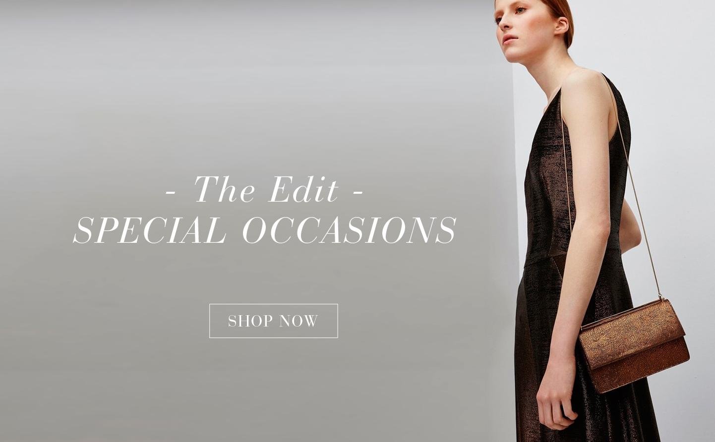moda exclusiva en adolfo dominguez online web oficial