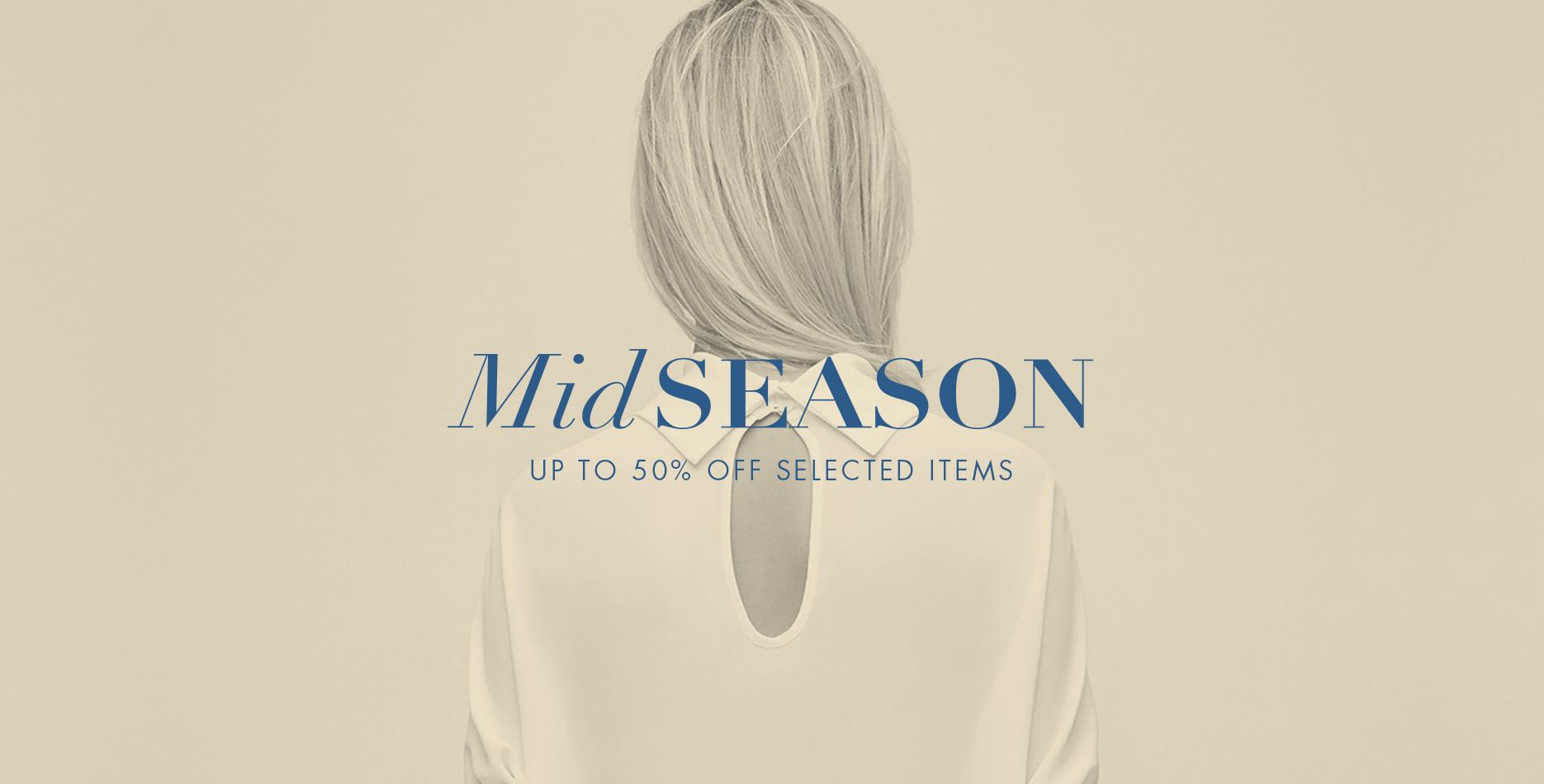Mid Season